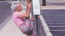 old-lady-doing-yoga-at-bus-stop_01-351x198